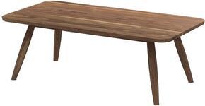 Unique Furniture TAHDN4183