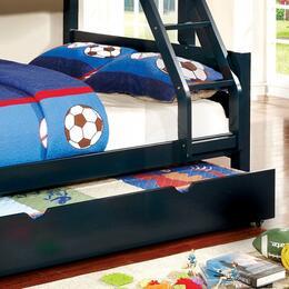 Furniture of America CMTR452BL