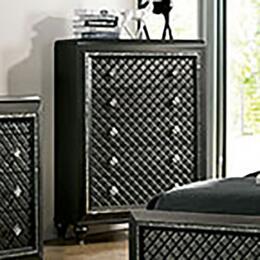 Furniture of America CM7584C