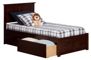 Atlantic Furniture AR8612114