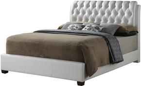 Glory Furniture G1570CKBUP