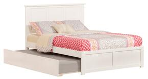 Atlantic Furniture AR8632012