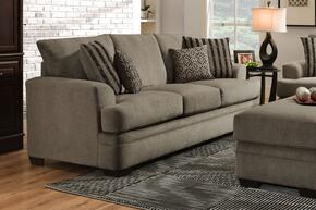Chelsea Home Furniture 183658N1664MFCP