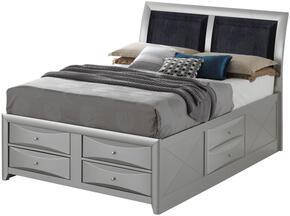 Glory Furniture G1503IFSB4