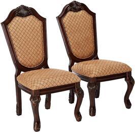 Acme Furniture 64077