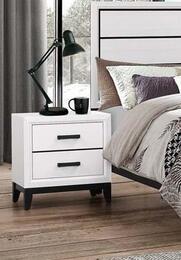 Myco Furniture SH175N