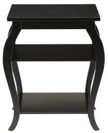 Acme Furniture 82826