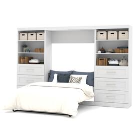 Bestar Furniture 2689617
