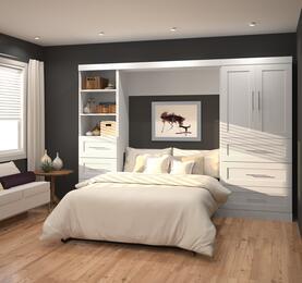 Bestar Furniture 2689917