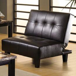 Furniture of America CM2565SPUCH