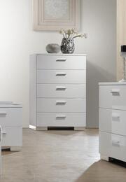 Myco Furniture ME535CH
