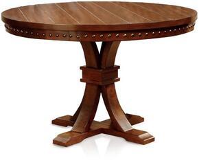 Furniture of America CM3437RT