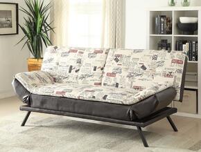 Acme Furniture 57180