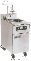 Frymaster 8C2083