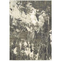 Oriental Weavers R2067V240330ST