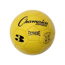 Champion Sports EX3YL