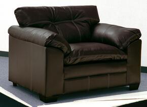 Acme Furniture 50352