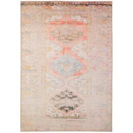 Oriental Weavers S85820255350ST