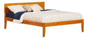 Atlantic Furniture AR8151007