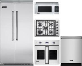 Viking Kitchen Appliance Packages Appliances Connection