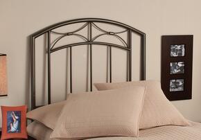 Hillsdale Furniture 1545340