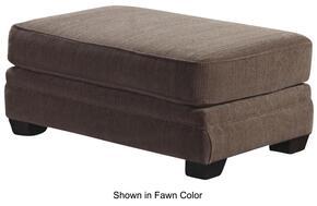 Jackson Furniture 434210266828