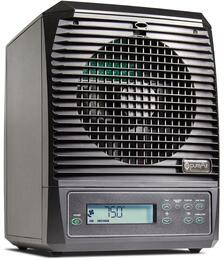 GreenTech PUREAIR3000