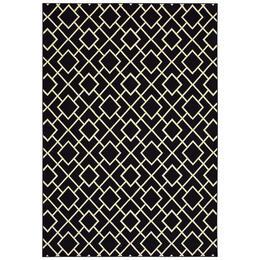 Oriental Weavers L8123B300390ST