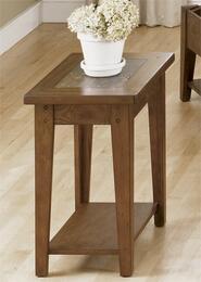Liberty Furniture 382OT1021