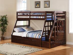 Acme Furniture 37015