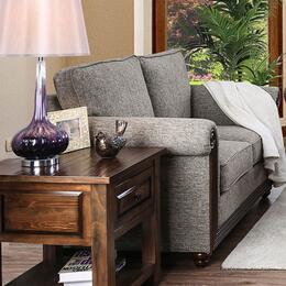Furniture of America CM6573LV