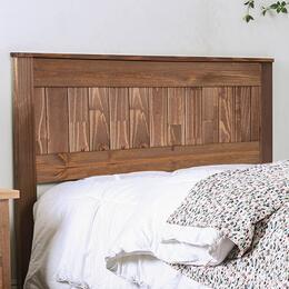Furniture of America AM7971Q