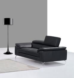 J and M Furniture 17906111L