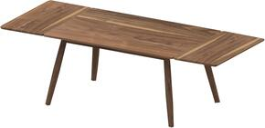 Unique Furniture TAHDN416364