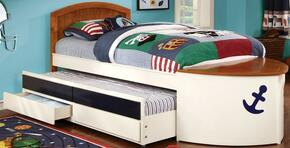 Furniture of America CM7768BED