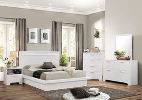 Myco Furniture MD3339KSET