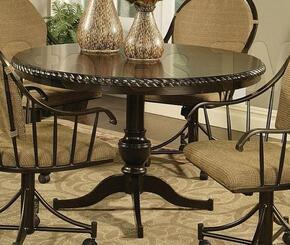 Acme Furniture 17170