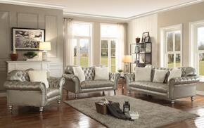 Glory Furniture G704SET