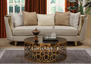 Cosmos Furniture 3035CRCRA