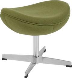 Flash Furniture ZB19OTGG
