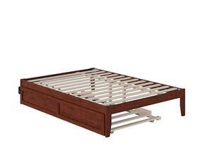 Atlantic Furniture AG8011234