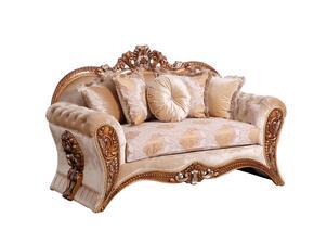 European Furniture 42038L