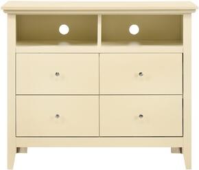 Glory Furniture G5475TV