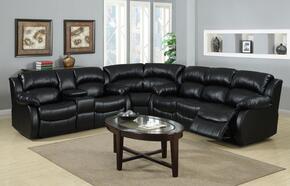 Myco Furniture 1075SEC