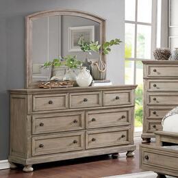 Furniture of America CM7568D