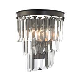 ELK Lighting 142151