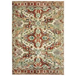 Oriental Weavers D8533A300390ST