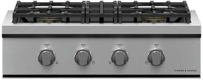 Fisher Paykel Professional CPV3304N