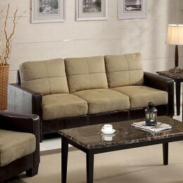 Furniture of America CM6598S