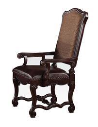 Acme Furniture 60288